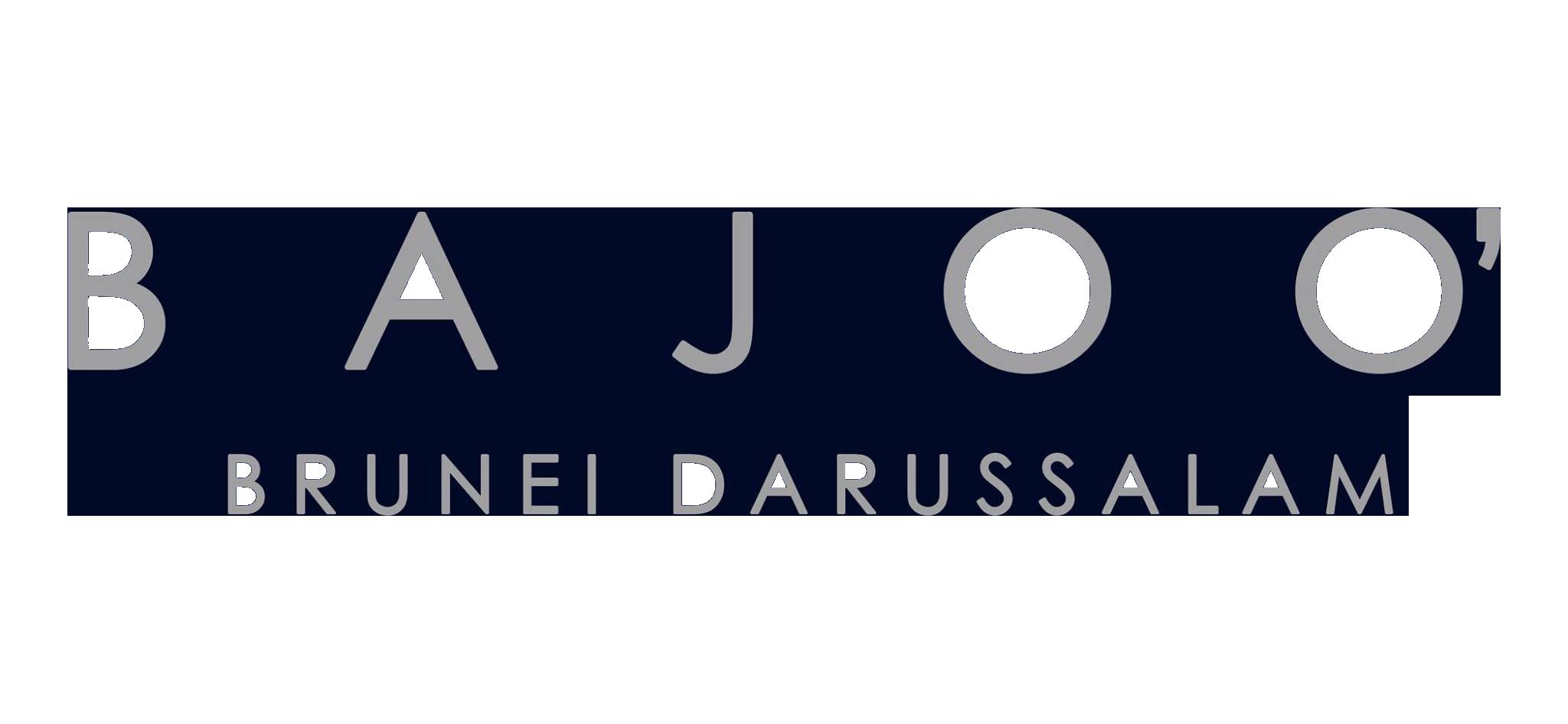 Bajoo Boutique' Brunei Darussalam
